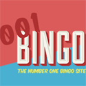 001 Bingo