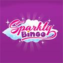 Sparkly Bingo
