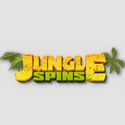 Jungle Spins