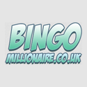 bingo.millionaire