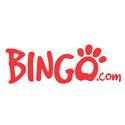Bingo.com