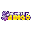 Butterfly Bingo