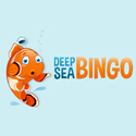 Deep Sea Bingo