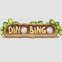 Dino Bingo