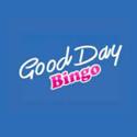 Good Day Bingo