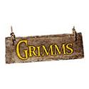 Grimms Bingo