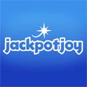 Jackpotjoy Bingo