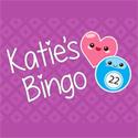 Katies Bingo