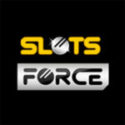 Slots Force