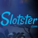 Slotster