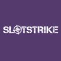 SlotStrike