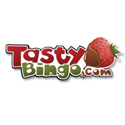 Tasty Bingo