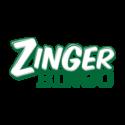 Zinger Bingo